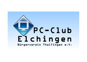 Logo PC-Club Elchingen_groß