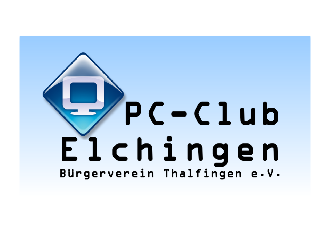 PC-Club in 89275 Elchingen